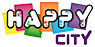 happy-city-logo