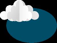 nube-2