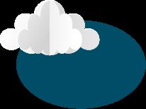 nube-testimonio-2